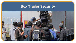 Box-Trailer-Security