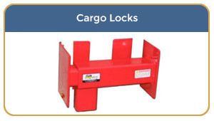 Cargo-Locks