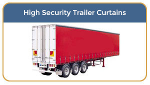 High-Security-Trailer-Curtains