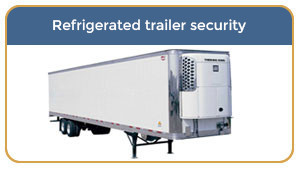 Refrigerated-trailer-security