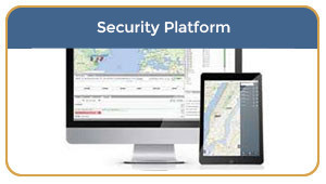 Security-Platform