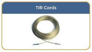 TIR-Cords