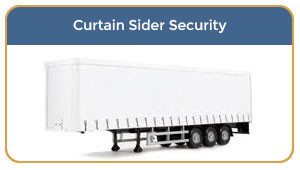 curtain-sider-security