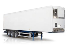 refrigerated-vehicles