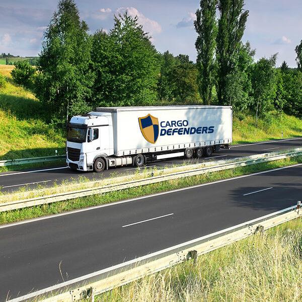 Cargo Image (1)