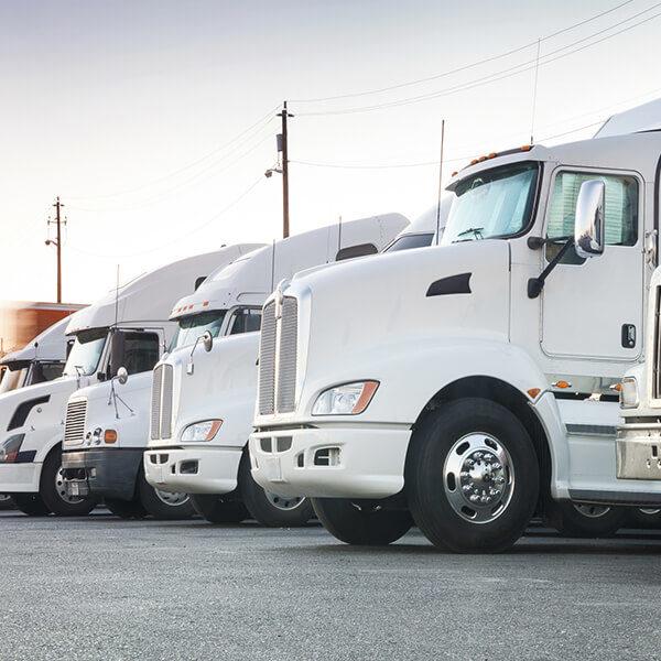 Trucks 1 (1)