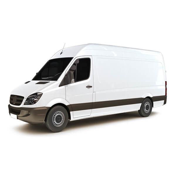 Van (1)